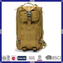 top selling school camping backpack