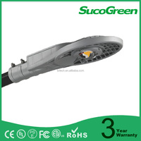 Dongguan Factory 80W Residential Community LED Road Street Lights