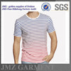 custom organic cotton t-shirt wholesale organic tshirts