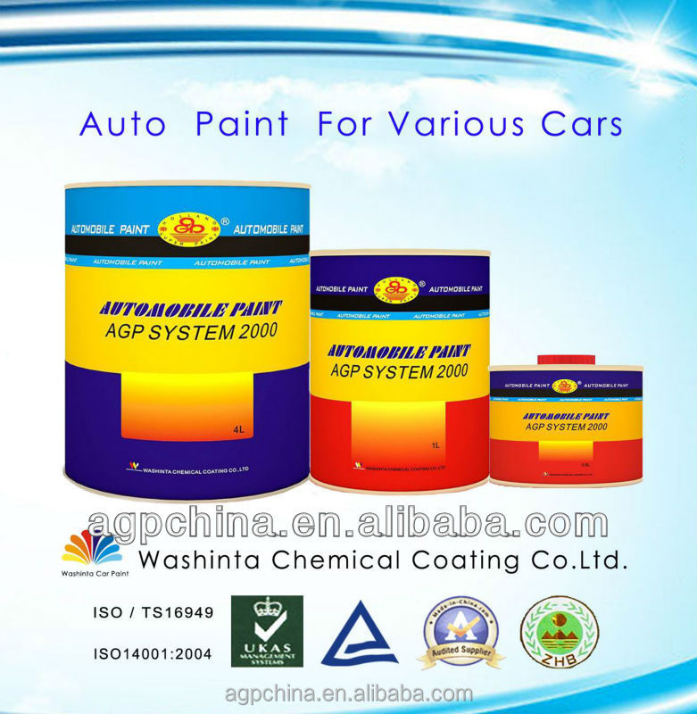 car spray paint buy auto paint spray paint good glossy car paint. Black Bedroom Furniture Sets. Home Design Ideas