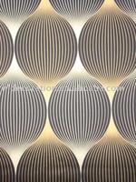 golden Wallpaper/KTV wallpaper/vinyl wallpaper/pvc wallcovering/pvc wall paper/decoration material