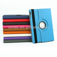 Magnetic Leather Case Smart Cover ForiPad Air (2013) 5 Gen