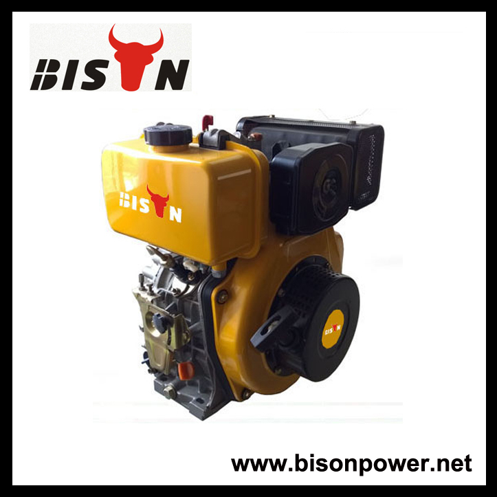 Bison ( chine ) grande sortie cheval Power <span class=keywords><strong>Diesel</strong></span> Engine <span class=keywords><strong>30hp</strong></span>