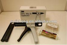 Scotch-weld Epoxy Resin Concrete Adhesive 3M DP460 Off-white
