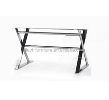 ls08 iron furniture table frame and leg