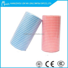 cold water soluble nonwoven fabric thermal bond nonwoven fabric nonwoven sms fabric