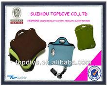 2015 customed neoprene laptop bag