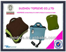 2015 customed neoprene laptop bags