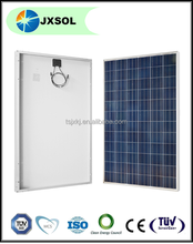 Top quality poly solar panel polycrystalline solar panel 300w