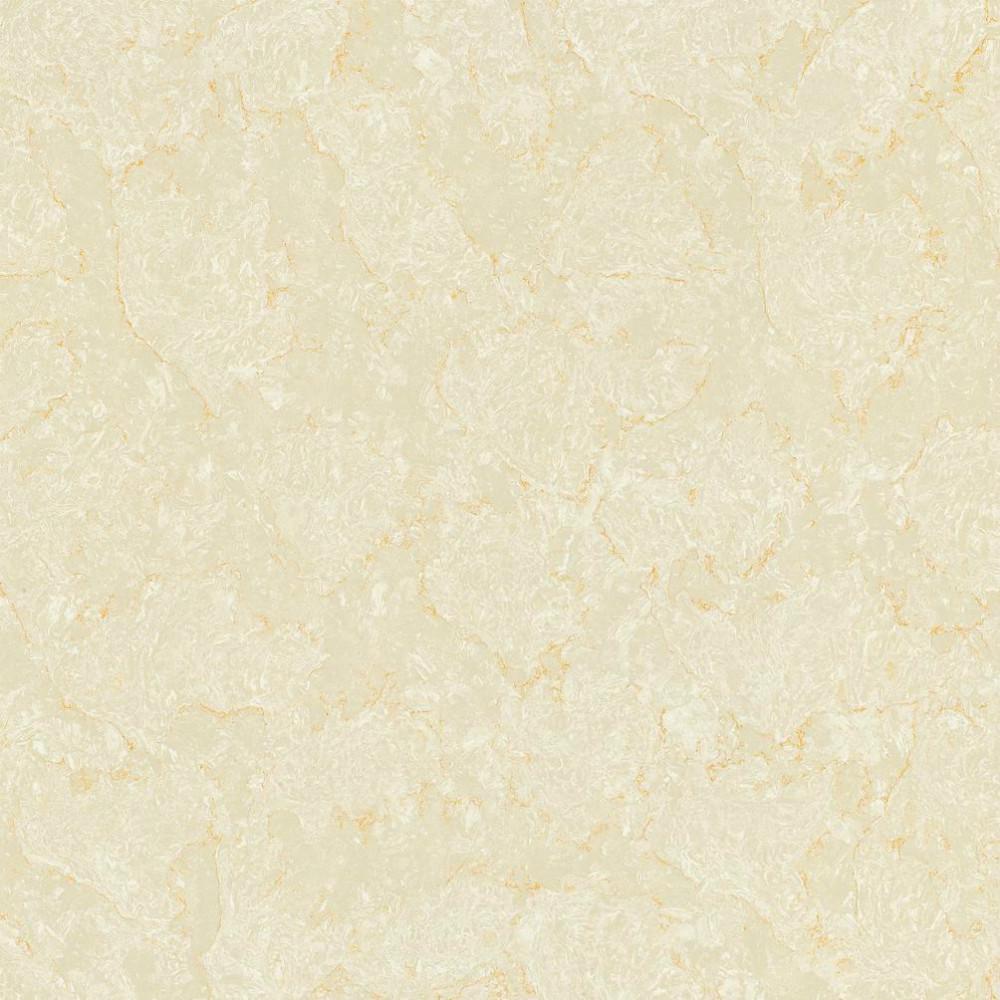 صنع في الصين بلاطالخزف/ توقف بلاط البورسلين الكلمة/ الاسبانية بلاط البورسلين مصنعين
