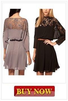 Женское платье v/lq4646