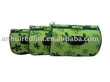 Foldable pet bag