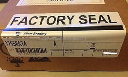 1756-BATA / 1756BATA AB Replacement For 1756-BATM Battery Assy * NEW SEALED* IN STOCK