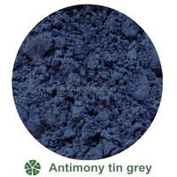 color pigment/glaze pigment/ceramic coating enamel pigment