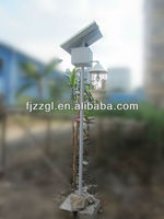 High quality CE approved hot sale popular own design patent solar mosquito lamp killer auto-control long lifespan