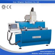 CNC drilling milling machine