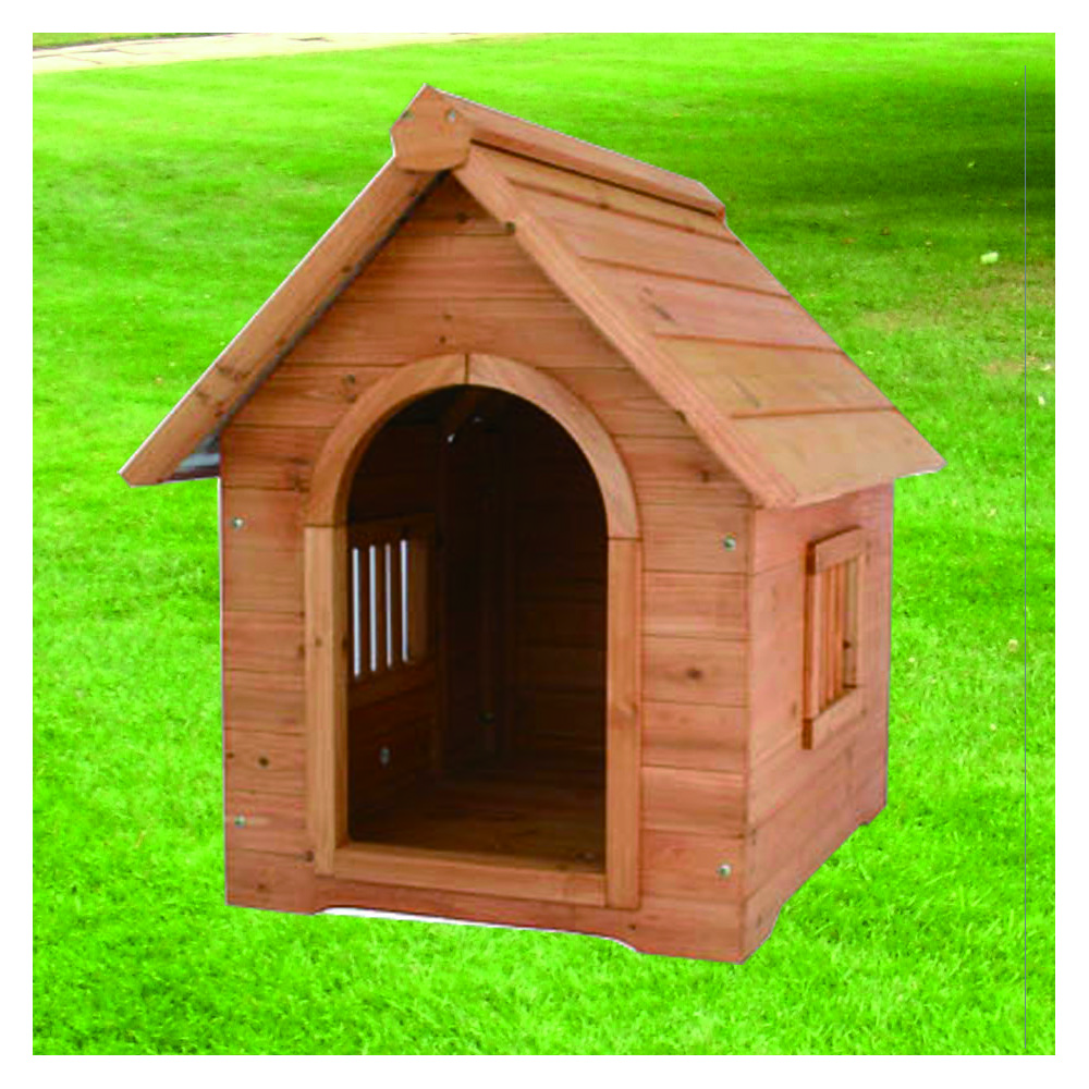 Dog kennels outdoor dog kennel dog kennel outdoor dog for Building a dog kennel business