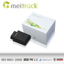 OBD GPS Tracker Diagnostic TC68S with OBD tracking system