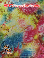 2015 gele wholesale sego african headtie of HD472