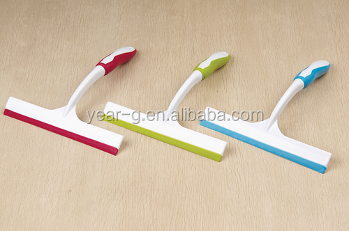 New Style Window Squeegee/Wiper/Cleaner,Floor Squeegee
