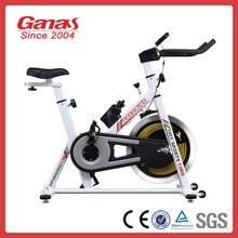 KY-1001 Ganas manufacture hot sale indoor home use spinning bike