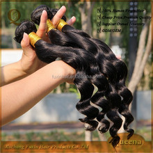 Cheap Wholesale 100% Unprocessed Virgin Human International Hair Company
