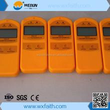 RAD-35 portable x ray gama radiation dosimeter X and Gamma radiation 40Kev~3.0Mev