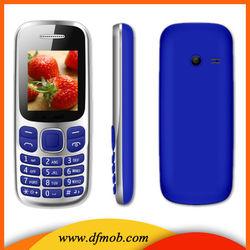 1.8 inch Screen OEM whatsapp facebook Dual SIM Card GPRS GSM Unlocked Quad Band Mp3 Pear Cell Phones 312+