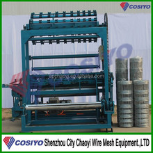 Farm Fencing Equipment