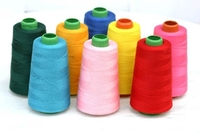 in lahore pakistan polyester yarn