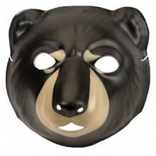 funny animal mask for kids toy for children animal EVA foam mask