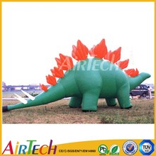 New inflatable cartoon animals,inflatable model for sale