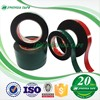 Double-Sided Adhesive AUTO Double Coated Eva double sided Foam Tape auto