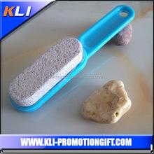 Professional pumice stone foot scrubber