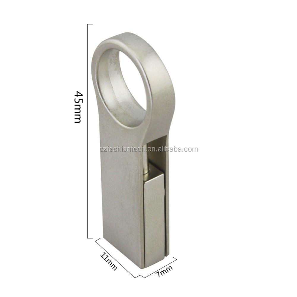 Type-C-OTG-USB-3-0-Flash (5).jpg
