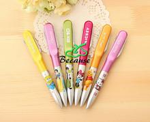 wj028 wholesale high quality Multi-function ballpoint pen / ball pen