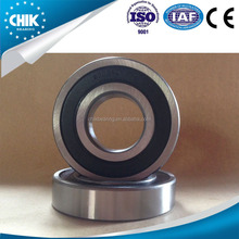 Hot Sale Long Working Life universal joint cross bearing/deep groove ball bearings