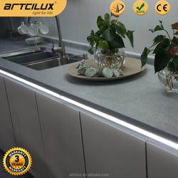 120 Hettich Standard LED Under Cabinet Home Interior Deco Lighting Kit