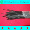 high quality plastic cable ties electric tools for electric power fittings