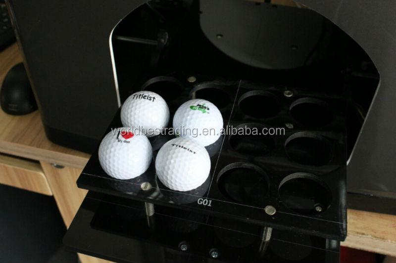 golf ball 3.jpg