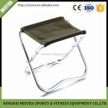 Multi-Purpose portable folding chair for picnic ,kids ,fishing , camping,beach ,garden ,lightweight aluminum stool