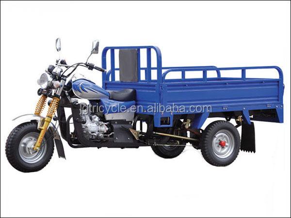 Jiangsu Chongqing 3 Tricycle For Sale