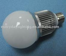 3w,5w,7w.LED mini light bulb 2years warranty