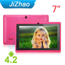 7 marvel best low price android tablet pc