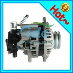 Hot cheap car price of generator