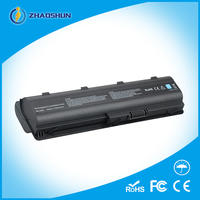 Laptop Battery for HP G32 G42 G42T G56 G62 G72 G4 G6 G6T G7 for Compaq Presaio CQ32 CQ42 CQ43 CQ430 CQ56 CQ62 CQ72 Series