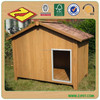 Cheap Wood Dog House for Pets and Dogs (18 years factory expenrience)