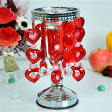 2015 valentines outdoor decorations home decoration lamp incense warmer TY1626