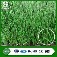 45mm venditore caldo mini-calcio in erba utilizzare erba artificiale pavimentazione campo da calcetto