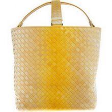 2012 Best Beach Bag Plastic Beach Bags Clear With Zipper